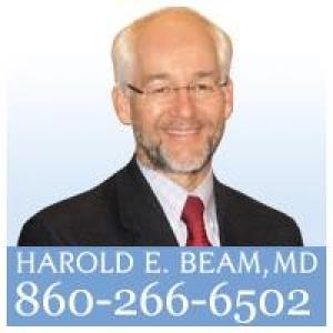 Beam Harold E