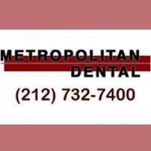 Metropolitan Dental Associates