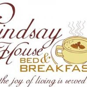 Lindsay House Bed & Breakfast