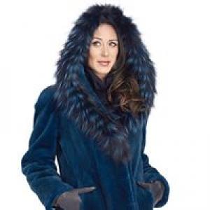 Alan Furs Inc