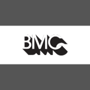 Bennett Management Company LLC