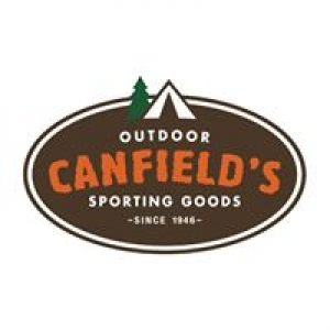 Canfield's Sporting Goods