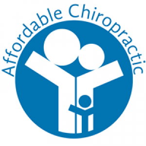 Affordable Chiropractic