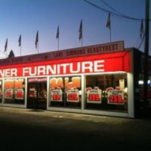 Banner Furniture Outlet