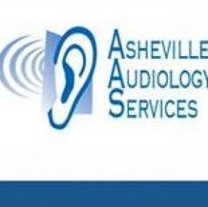 Asheville Audiology Services
