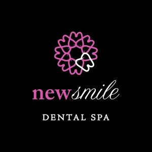 New Smile Dental