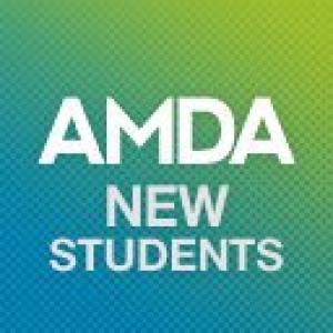Amda Inc