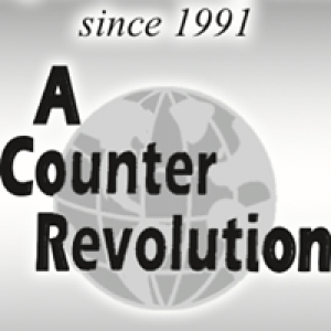 A Counter Revolution