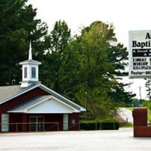 Atlanta Baptist Church