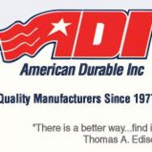 American Durable Inc