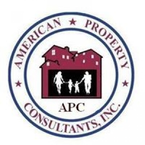 American Property Consultants Inc