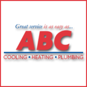 ABC Cooling & Heating