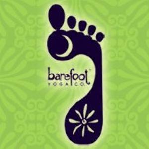 Barefoot Yoga Company