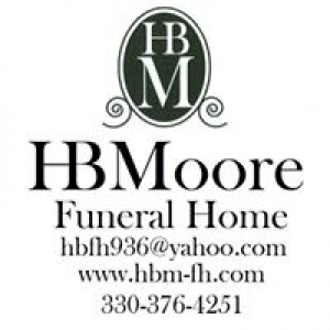Hennessy-Bagnoli Funeral Home Inc