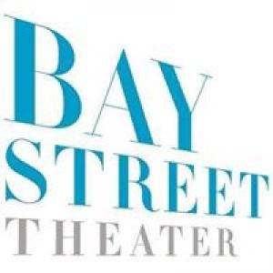 Bay Street Scenic