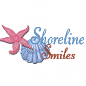 Shoreline Smiles