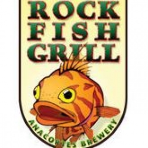 Anacortes Brewery/Rockfish Grill