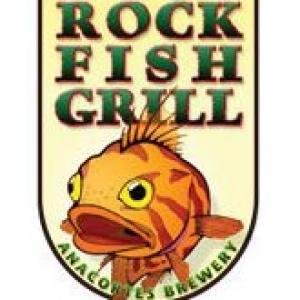 Anacortes Brewery/Rockfish Grill