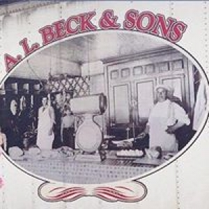 Beck A L and Sons
