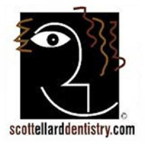 Scott Ellard Dentistry