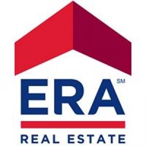 E R A Landmark Realty
