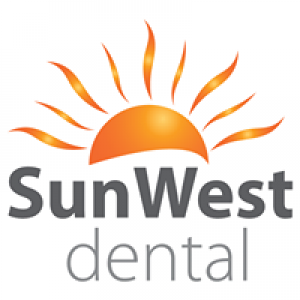 SunWest Dental Centers