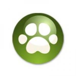 Albert Lea Veterinary Clinic