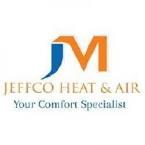 AAAA Jeffco Heating & A/C