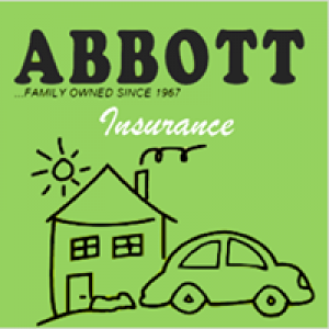 Abbott Insurance Agency