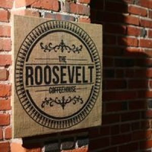 Roosevelt Coffee House