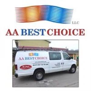 A A Best Choice Llc