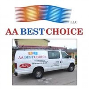 AA Best Choice LLC