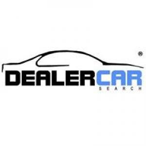 Atlanta Motors Inc