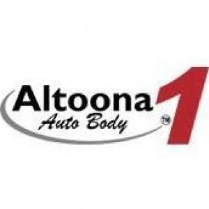Altoona Auto Body