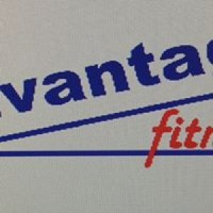Advantage Fitness Equipment