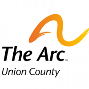 ARC of Union County