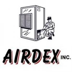 Airdex Inc