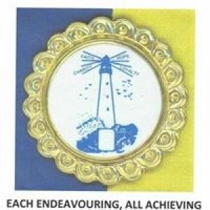 Antigua Progressive Society