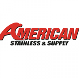 American Stainless & Alloy