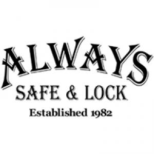 All City Lock and Key, LLC