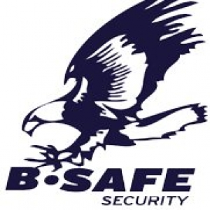 B-Safe Inc