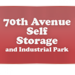 70th Avenue Self Storage