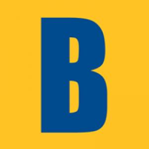 Bedford Reinforced Plastics