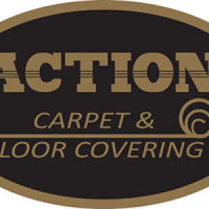 Action Carpet & Cleaning