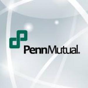 Penn Mutual Life Insurance Co
