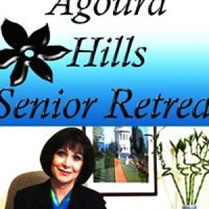 Agoura Hills Senior Retreat