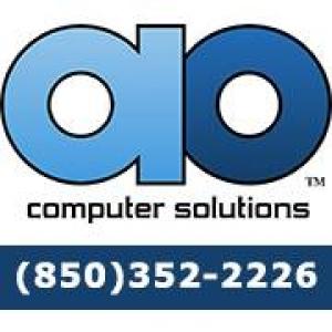 Alpha Omega Computer Solutions