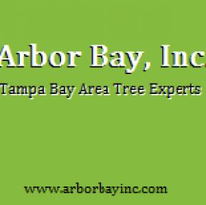 Arbor Bay Tree & Landscaping