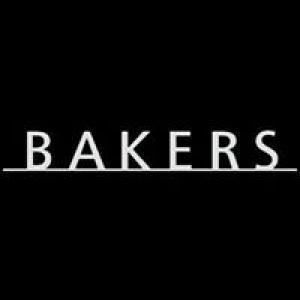 Baker Footwear