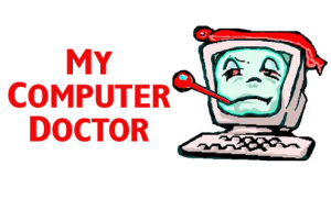 My Computer Doctor